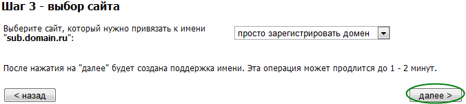 Изображение:Register new domain - step 3.png