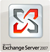 Microsoft Exchange 2007